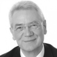 Dr. Karl-Heinz Thume