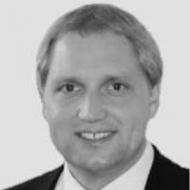 Dr. Ulrich Schürr
