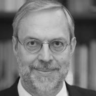 Hermann Hubert Pfeil
