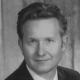 Matthias Hickmann