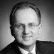 Prof. Dr. Tim O. Vogels