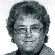 Lutz Eggebrecht
