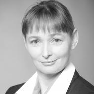 Dr. Petra Weipert