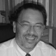 Prof. Dr. Eckhard Flohr