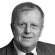 Dr. Friedhelm Lemor