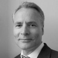 Dr. Ulf Wauschkuhn
