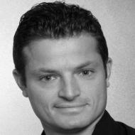 Joachim Fröhlich