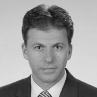 Frank J. Bernardi