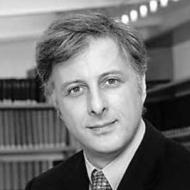 Dr. Rodolfo Dolce