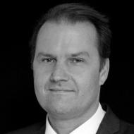 Thomas Lange