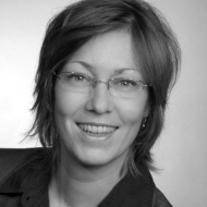 Dr. Christine Freifrau von Hauch