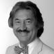 Prof. Dr. Dr. Dr. h.c. mult. Michael Martinek