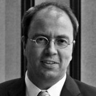 Prof. Dr. Hans-Eric Rasmussen-Bonne, LL.M.