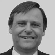 Dr. Dirk J. Harten