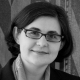 Dr. Fabienne Kutscher-Puis, LL.M.