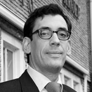 Joachim Staab