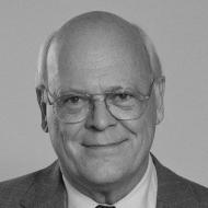 Prof. Dr. Franz-Jörg Semler