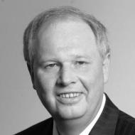 Dr. Dietmar Rahlmeyer