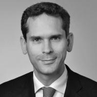 Dr. Tobias Bomsdorf