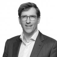 Dr. Markus Schöner, M. Jur.