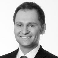 Dr. Johannes Teichmann