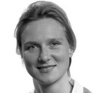 Katharina Spenner, LL.M.