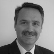 Prof. Dr. Dr. h.c. Peter Kindler