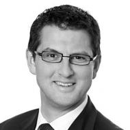 Dr. Reinhard Siegert