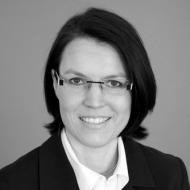Anne Caroline Wegner, LL.M.