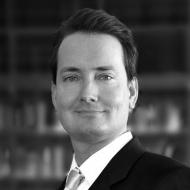 Dr. Holger Alt, M.L.E.