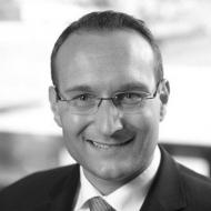 Dr. Bernd Federmann