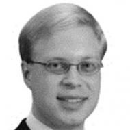 Dr. Heiko Franke