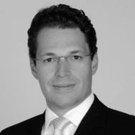 Dr. Thomas Grünvogel