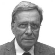 Jürgen L. Saure