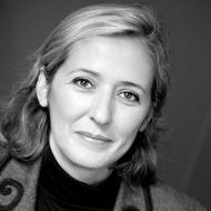 Caroline Simon