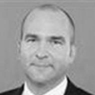 Dr. Gerald Gräfe
