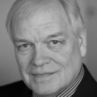 Dr. Jan Petersen