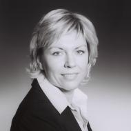 Jana Behlendorf