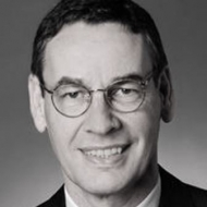Dr. Andreas Lubberger