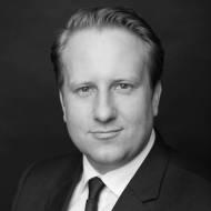 Dr. Dominik Wagner, LL.M.