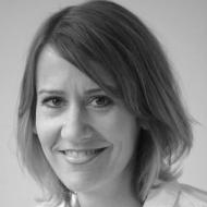 Dr. Susanne Creutzig