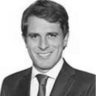 Dr. Florian Unseld
