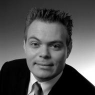 Dr. Stefan Zipse