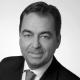 Dr. Steffen Albicker