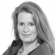 Brigitte A. J. Spiegeler, LL.M.