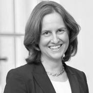 Dr. Birgit Münchbach