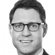 Dr. Stefan Bretthauer