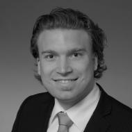 Andreas Frings