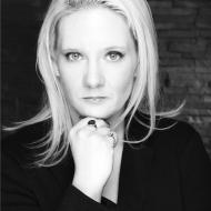 Juliane Reichard, MBA