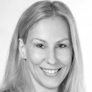 Dr. Melanie Kölln